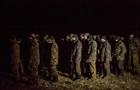 Підсумки 23.01: Списки Савченко і вихід США з ТТС