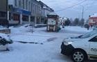 У лікарні помер ще один учасник стрільби в Олевську