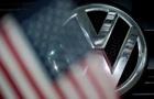 Суд схвалив мирову угоду Volkswagen зі США