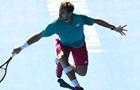 Вавринка - первый полуфиналист Australian Open. Обзор матча