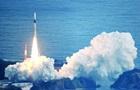 Японія запустила перший військовий супутник
