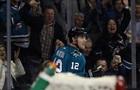 НХЛ. Марло - первая звезда дня