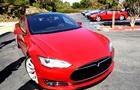 Tesla установила рекорд по дальности пробега электрокара - СМИ
