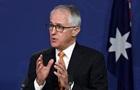 Австралия намерена спасти Транстихоокеанское партнерство
