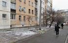 В Киеве задержан дворник за изнасилование мальчика