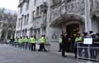Суд Британии запретил Терезе Мэй запускать Brexit