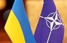 В Украину прибыла делегация НАТО