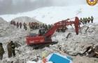 До 14 выросло число жертв схода лавины на отель в Италии