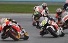 MotoGP. Представлен календарь сезона-2017