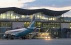 Аэропорт Борисполь оштрафовали почти на 13 миллионов