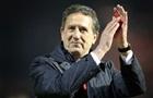 Главный тренер сборной Алжира подал в отставку