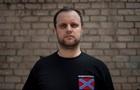 В Україні почали заочно судити  губернатора  ДНР Губарєва