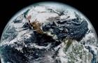 Земля на ладони: Фото с новейшего спутника NASA