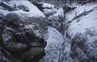 Військові заявили про взяття траси до Горлівки