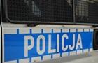 В Польше избили студентов из Украины