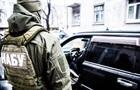 Дело Онищенко: НАБУ задержало еще троих подозреваемых