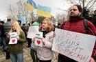 Тюрьма за язык. Новый языковой скандал в Украине