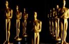 Оскар-2017: оголошені номінанти престижної кінопремії