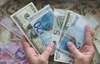 Курс валют на 25 січня: гривня знову зміцнюється