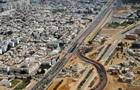 Эксперты назвали самый дешевый город для переезда