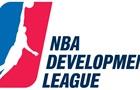 НБА. Миннесота и Мемфис обзаведутся командами в D-лиге