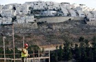 Израиль построит еще 2,5 тысяч домов на Западном берегу