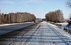 В ДНР отрицают взятие Киевом трассы до Горловки