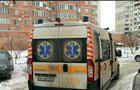 В Киеве умер мальчик, которого выбросили из окна