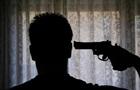 В поезде Мариуполь-Львов застрелился военный