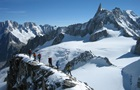 Ученые назвали время исчезновения курортов в Альпах