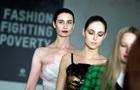 В Лондоне стартует Неделя моды 2017