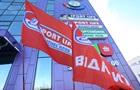 Новый Sport Life в пригороде Киева - Петропавловской Борщаговке