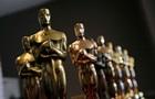 Оскар  обвинили в дискриминации пожилых
