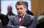Берлин не готов отказаться от Северного потока-2