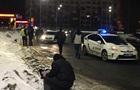 Стрельба в Харькове. Открыты три уголовных дела