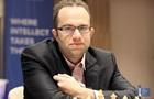 Шахматы. Эльянов сыграл вничью с Рязанцевым на старте гран-при FIDE