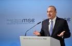 Турция: Разногласия с Россией по Крыму сохраняются
