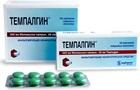 В Україні заборонили таблетки від головного болю