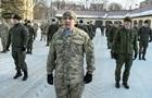 У Житомирській області на навчаннях загинув військовий