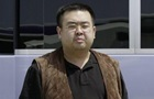 Опубликовано видео нападения на брата Ким Чен Ына