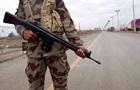 В Афганистане жилой дом закидали гранатами, десять погибших
