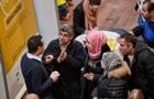 Германия в 2017-м вышлет рекордное число мигрантов