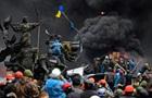 Порошенко: Євромайдан зірвав плани РФ щодо України