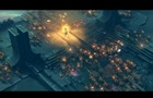 Трейлер Dawn of War III показал масштабную битву