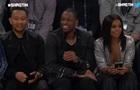 НБА: Спеціальний випуск Shaqtin  A Fool, присвячений зірковому вікенду