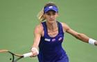 Дубай (WTA): Бондаренко прошла во второй раунд, Цуренко – вылетела