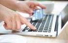 Почему украинцы выбирают онлайн займы
