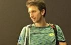 Стаховский пробился в основную сетку турнира в Марселе
