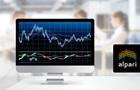 Что такое ПАММ-счета и почему в них стоит инвестировать