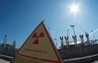 У Східній Європі стався викид радіації - ЗМІ